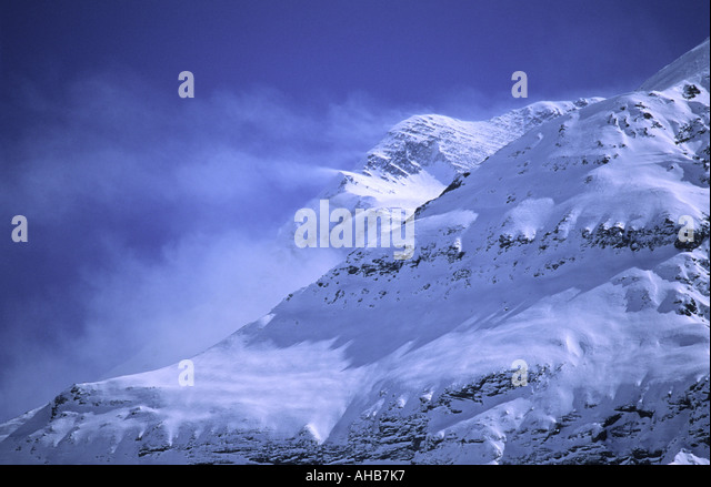 Rocky iv stock photos rocky iv stock images alamy for Annapurna cuisine los angeles