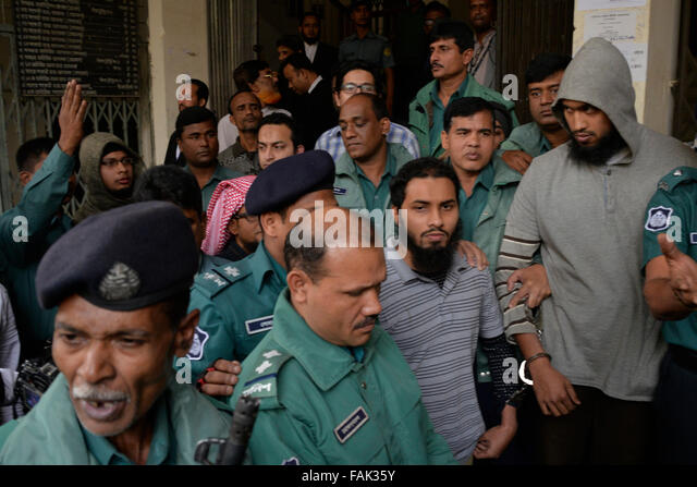 Bangla escort by west indies cricketer 5