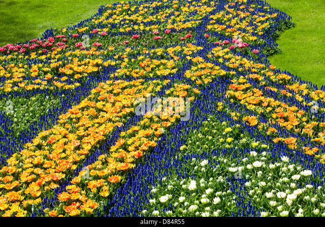 Famous garden design stock photos famous garden design for Famous garden designs