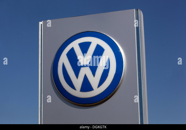 Cherry Hill Vw >> Vw Stock Photos & Vw Stock Images - Alamy