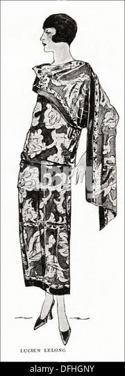 Batik Dresses Stock Photos & Batik Dresses Stock Images - Alamy