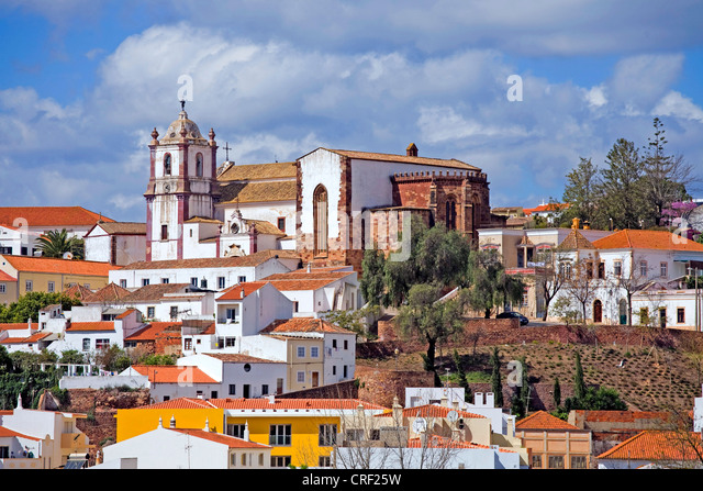 silves women Portugal news and lifestyle portal in english the portugalresidentcom web site is your daily news and lifestyle portal of choice a partnership.
