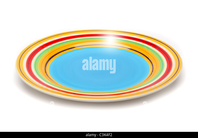 Dish ware stock photos dish ware stock images alamy - Pile plate 4 5v ...