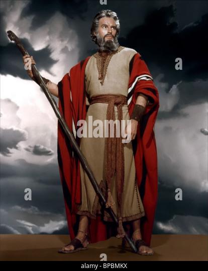 charlton-heston-the-ten-commandments-195