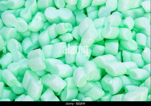 Schaumstoff - foam 04 - Stock-Bilder