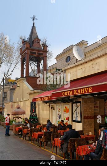 Armenian Church Istanbul Stock Photos & Armenian Church ...