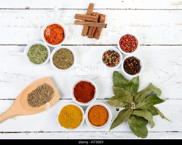 glass chalice tumbler cup food aliment pepper spice isolated ground soil earth humus kitchen cuisine boil cooks - Stock Image