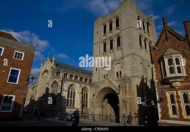Norman Gate Stock Photos & Norman Gate Stock Images
