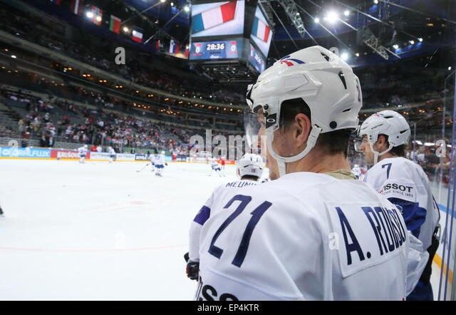 Tcheque stock photos tcheque stock images alamy for Interieur sport antoine roussel