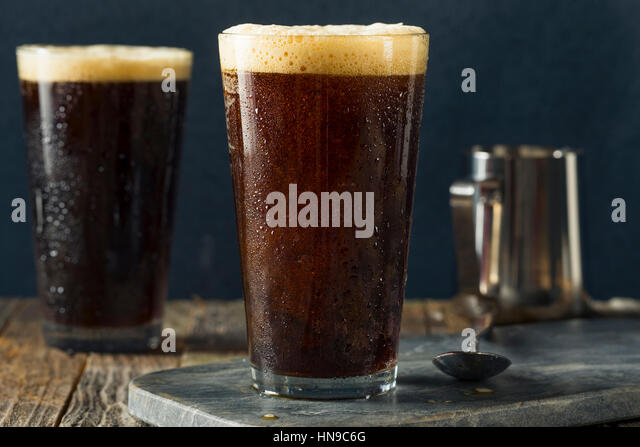 frothy-nitro-cold-brew-coffee-ready-to-d