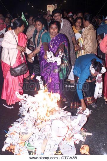 (Essay) An Essay: Legalising Prostitution in India