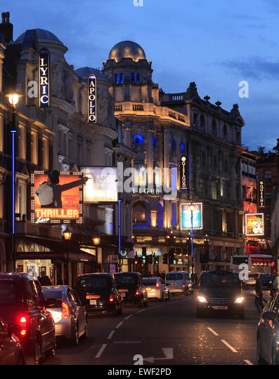 shaftesbury-avenue-theatres-in-londons-w