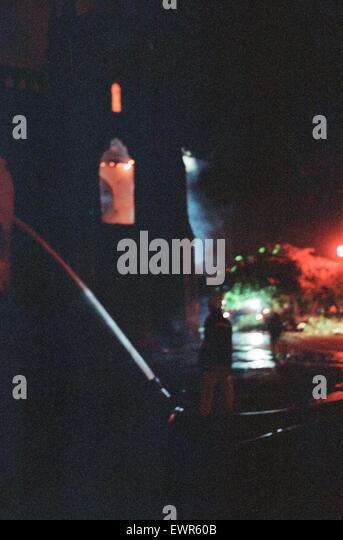 England Fire Brigade Stock Photos & England Fire Brigade Stock Images - Alamy