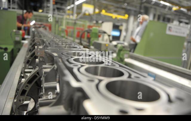 Mercedes staff car stock photos mercedes staff car stock for Mercedes benz of henderson staff