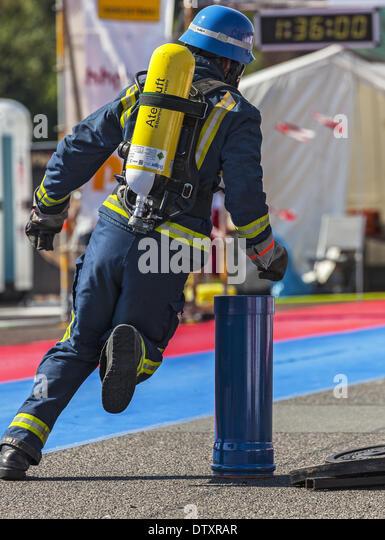 stewardess pompinare Duisburg(North Rhine-Westphalia)