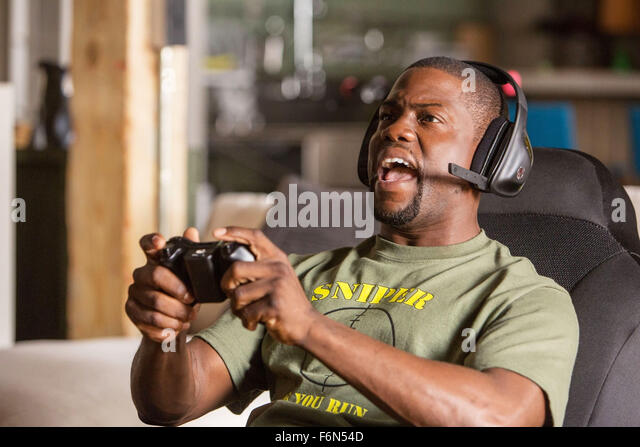 Ride along release date in Melbourne