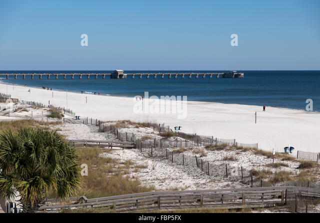 Alabama fishing stock photos alabama fishing stock for Fishing orange beach al