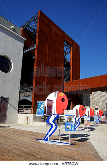 Shuss commemorating the 40th anniversary of the 1968 Winter Olympic Games in Grenoble - Stock Image