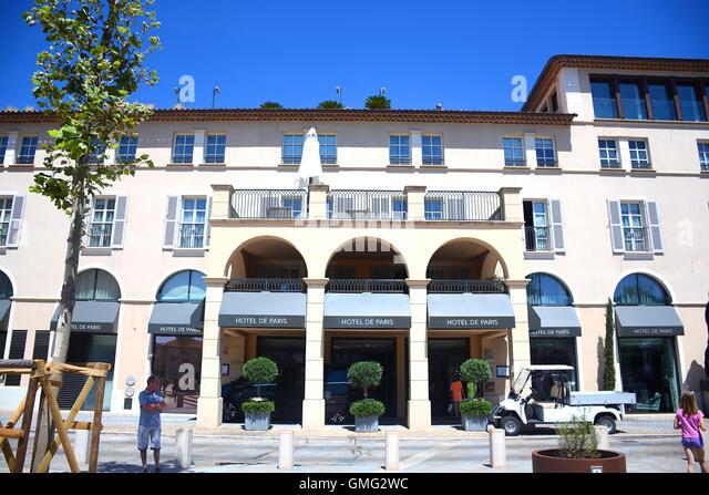 hotel de paris stock photos hotel de paris stock images. Black Bedroom Furniture Sets. Home Design Ideas