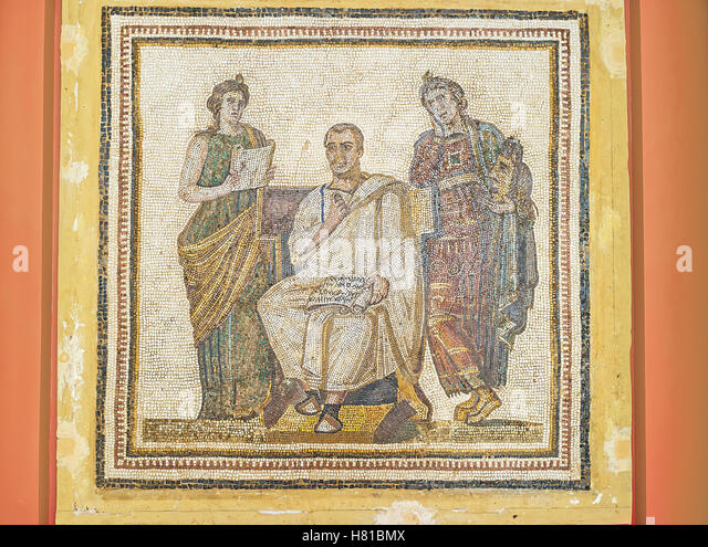 virgil and the writing style of the aeneid Virgil's aeneid and the history of english poetry  the last major epic in the classical style  help wwb bring you the best new writing from around the world.
