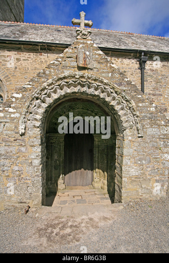 13th century architecture stock photos 13th century for 13th door