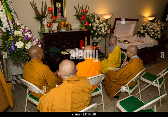 new westminster buddhist personals New westminster's best 100% free buddhist dating site meet thousands of single buddhists in new westminster with mingle2's free buddhist personal ads and chat rooms.