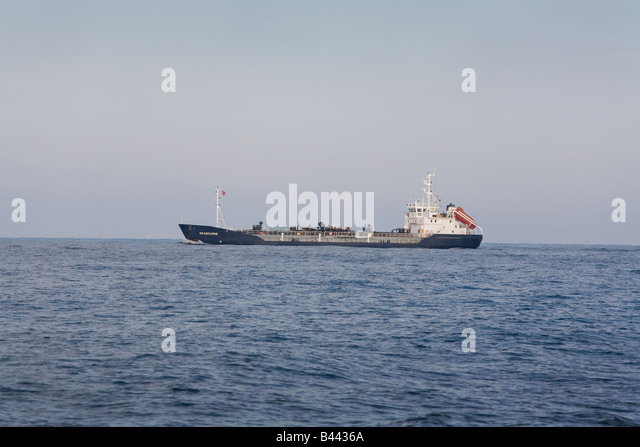 Tanker Ships Stock Photos Amp Tanker Ships Stock Images Alamy