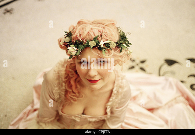 Asia Argento Marie Antoinette | www.imgkid.com - The Image ...