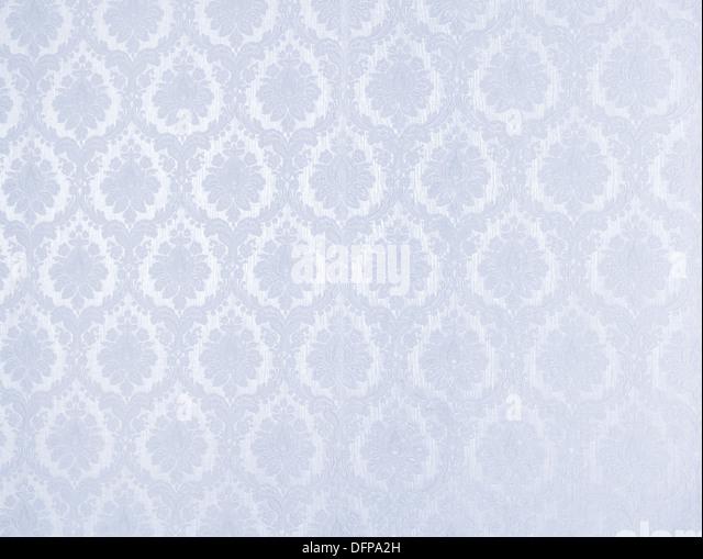 Pearl wallpaper sample. - Stock Image