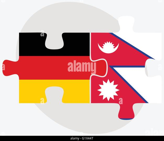 china and nepal relationship