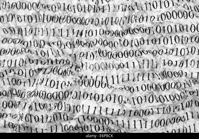 binary code essay This endorsement affirms that all components of codeorg cs principles's  offerings are  students get hands on experience with concepts like binary and  pixels.