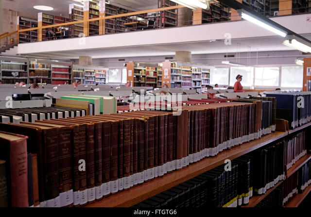 jewish library stock photos - photo #43