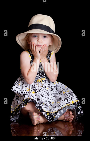 Actress Hat Stock Photos & Actress Hat Stock Images