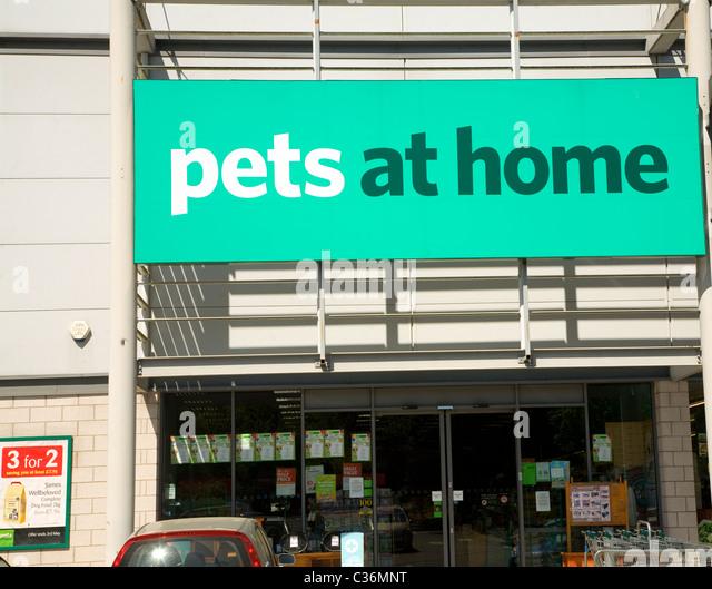 Pet Food Stores In Sudbury Suffolk