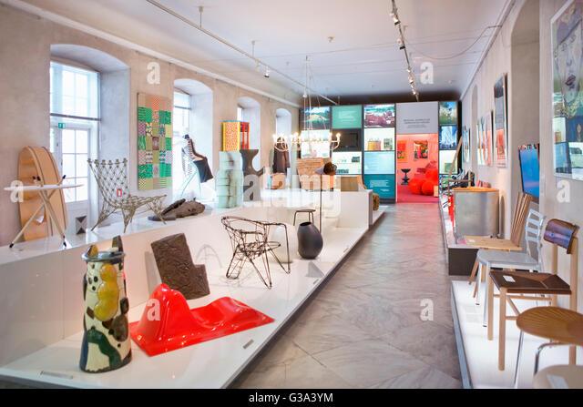 design museum copenhagen stock photos design museum copenhagen stock images alamy. Black Bedroom Furniture Sets. Home Design Ideas