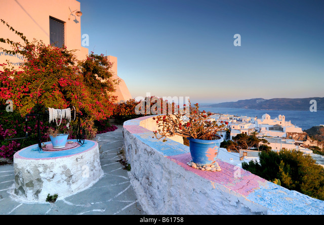 A greek stock photos images alamy