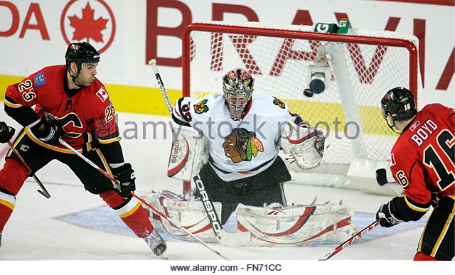 Nystrom Stock Photos Amp Nystrom Stock Images Alamy