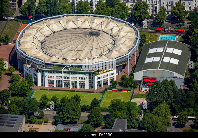 rotherbaum tennis