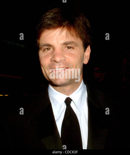 George Stephanopoulos Stock Photos & George Stephanopoulos ...