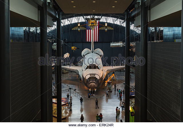 space shuttle columbia washington dc - photo #17