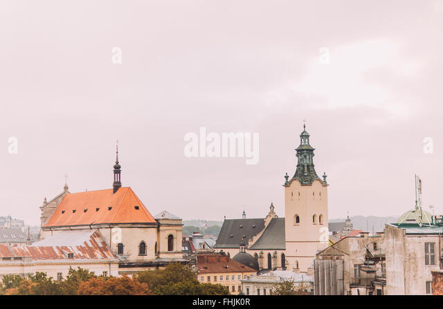 Lightful stock photos lightful stock images alamy for Architecture firms in europe