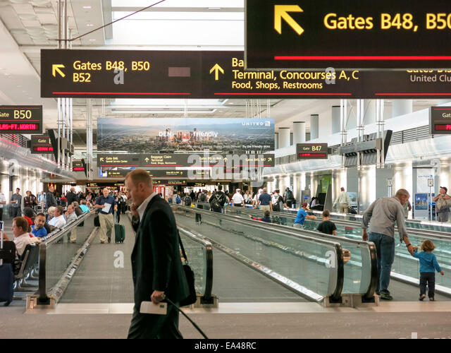 Aeroport Sign Stock Photos & Aeroport Sign Stock Images