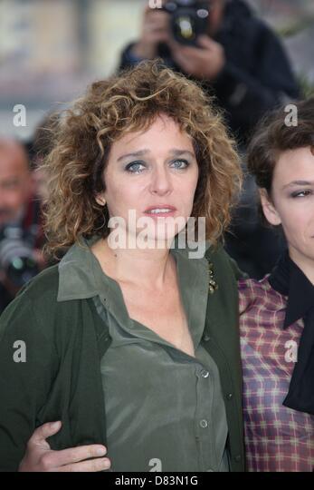 Valeria golino stock photos valeria golino stock images for Jean reno jean dujardin