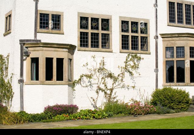 Mackay Building Stock Photos Amp Mackay Building Stock