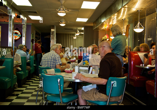 Restaurant Pop Caf Ef Bf Bd Nancy