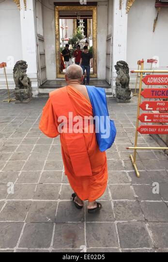 grand saline buddhist personals 볼프강 작스 초청 토론회 안내 선생님, 안녕하십니까 이미 전화로 말씀드린 대로, 아래와 같이 볼프강 작스 선생과의.