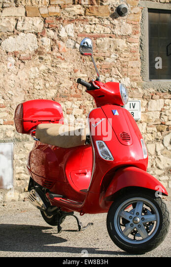 Motorcycle Hire Manchester