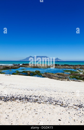 Tidal Pool Africa Stock Photos Tidal Pool Africa Stock Images Alamy
