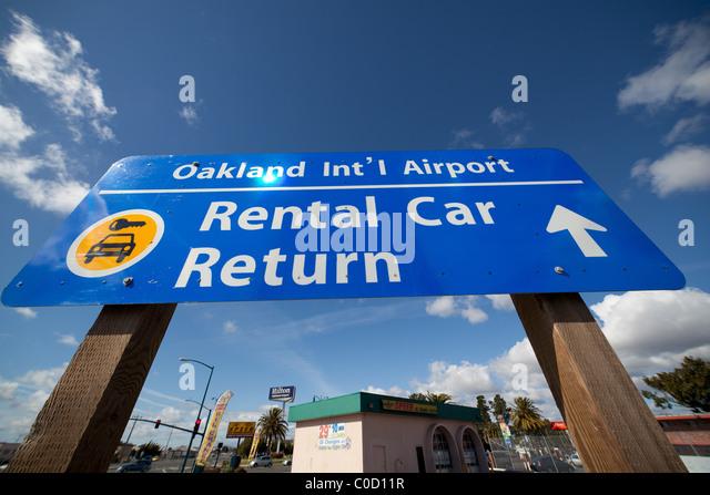Alamo Car Rental Ann Arbor Airport