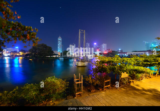 Colombo Tourism Stock Photos Colombo Tourism Stock Images Alamy